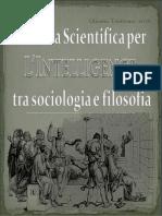 Intelligence_e_Ricerca_pdf.pdf
