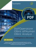 Intelligence_e_Sicurezza_Dall_Operatore.pdf