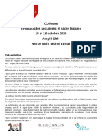 Programme Colloque Universitaire Epinal en ligne 2020 (1)