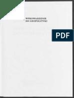 wprowadzenie_do_geopolityki.pdf