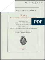Discurso_Ingreso_Soledad_Puertolas.pdf
