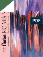 Limba Română 4-5 2020 =100%.pdf