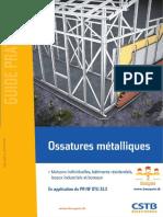 320428230-Xavier-Thollard-Ossatures-mA-talliques-Maisons-individuelles-bA-timents-rA-sidentiels-locaux-industriels-et-bureaux