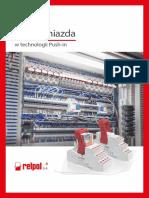 Gniazda w technologii Push-in.pdf