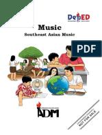Music8-Quarter-1-Module-1.pdf