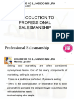 sales_lesson1
