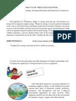 CHAPTER-3-ES.pdf