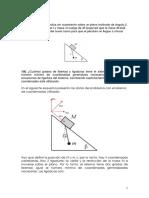 Formalismo_de_Lagrange
