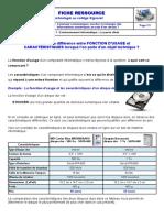 FONCTION-CARACTERISTIQUE.pdf