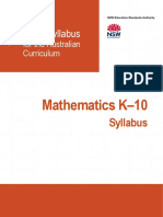 mathematics-k-10-syllabus-2012.pdf