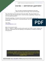 l1l2confusingwords.pdf