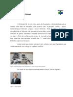 Tyerses Ribeiro de Moraes Nintendo 64