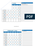 printable-monthly-2020-calendar-large-space-appointment-notes