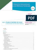 4-2_Etude_dentree_de_ville