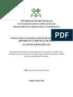 2016 - Chissale, Fernando João Júnior.pdf