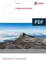 Download_Publication_AnnualReport_2019_PDF_en_MY