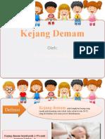 Kejang Demam Inship PKM.pptx
