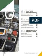 06-torque-tools
