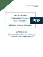 guia_del_alumno_nivel_c1_2019-2020