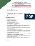 instructivo de medidas de seguridad e higiene antes durante y despues de la jornada laboral.docx