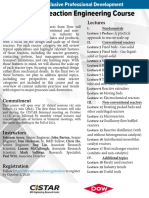 Web_DOW Industrial Reaction Engineering Course Flyer.pdf