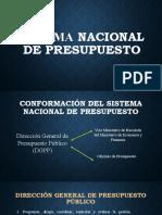 Adm_Sistema_Nacional_de_Presupuesto.pptx