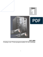 Vision.pdf