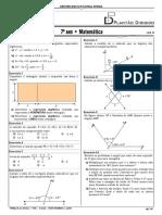 17M3Mat_PD_07_2018.pdf