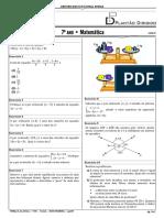 17M3Mat_PD_08_2018.pdf