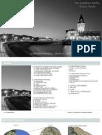 CORREDOR RIBEREÑO - GRUPO 10 A.pdf