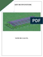 -Note-de-Calcuul-CM.pdf