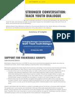 ESC multi-track summary.pdf