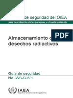 Desechos_IAEA.pdf