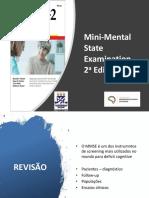 Aula_MMSE-2_pdf