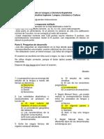 Modelo_de_examen_con_soluciones