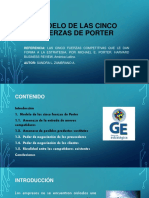 MODELO DE LAS CINCO FUERZAS DE PORTER - Parte I-3.pdf proceso.pdf