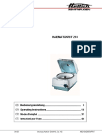 Hettich Haematokrit 210 User_manual.pdf