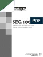 Manual SEG100