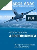 Aerodinamica-comentada.pdf