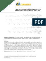 vfinal_fullpaper_gini_aposentadorias