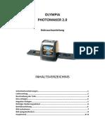 Photomaker_2.0_Benutzerhandbuch.pdf