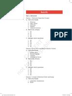 kvdl105.pdf