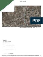 Big Bon - Google Maps.pdf