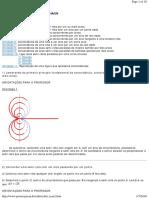 01_CONCORDANCIA_02 (1).pdf
