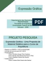 02_TRIANGULACAO_rev2018.pdf