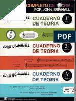 398778945-Brimhall-Cuaderno-de-Teoria-2-pdf