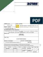 manual UPS BORRI.pdf