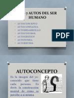 7_AUTOS_SER_HUMANO