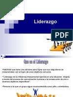 LIDERAZGO_