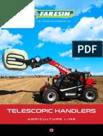 faresindustries-catalogue-handlers-EN (1).pdf